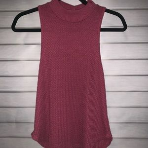 Rue21 Knitted Tank